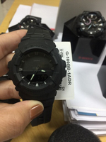 Used Gshock original in Dubai, UAE