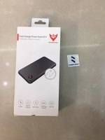 Used Fast charge power bank B11 1 yrs warrant in Dubai, UAE