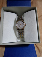 Used Authentic Tissot women watch in Dubai, UAE