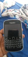 Used BlackBerry bolt mobile in Dubai, UAE