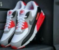 Used Nike Air Max Red in Dubai, UAE