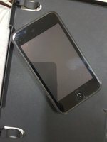 Apple iPod touch 1st generation 16gb