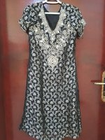 Used Pakistani Kameez&dupata set in Dubai, UAE