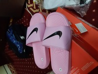 Used Indoor/outdoor slippers in Dubai, UAE