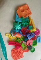 Used Clay moulds and shapers strong plastic in Dubai, UAE