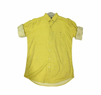 Used L'amour Brand Shirt - Best Fit in Dubai, UAE