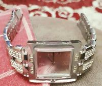 #swatch Watch Used Excellent condition