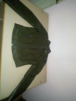 Used Jackets in Dubai, UAE