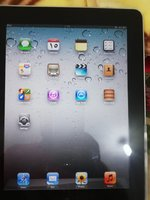 Used Ipad 2 16 gb in Dubai, UAE
