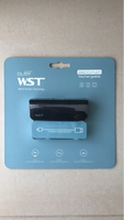 Used Genuine WST PowerBank 2600mAh in Dubai, UAE