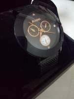 Used Rado watch /ساعة رادو in Dubai, UAE