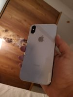 Used apple iPhone x 256Gb without face id as in Dubai, UAE