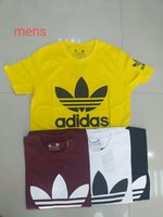 Used Adidas 4 pieces in Dubai, UAE