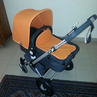 Used Bugaboo Cameleon in Dubai, UAE