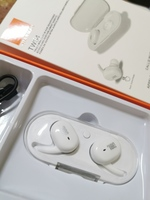 Used JbL white colour new copy good baz in Dubai, UAE
