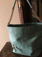 Ivanka Trump Shoulder Bag preloved