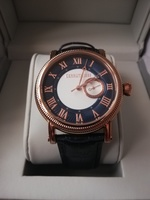 Used Cerruti Watch in Dubai, UAE