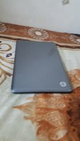 Used Hp PAVILION G7 8GB 500GB hdmi in Dubai, UAE