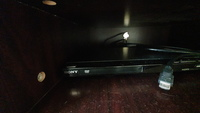 Used Sony CD / DVD player with USB in Dubai, UAE