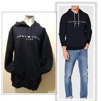 Used Brand new Tommy Hilfiger (copy) hoodie L in Dubai, UAE