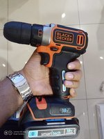 Used Electric drill in Dubai, UAE