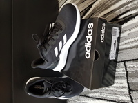 Used Adidas cosmic 2 for men in Dubai, UAE