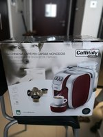 Used Caffitaly Murex S07 in Dubai, UAE