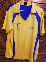 Used Sports dress in Dubai, UAE