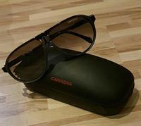 Original Carrera Sunglasses UV Protection