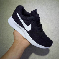Used Nike shoes great deals 2 pairs in Dubai, UAE
