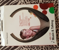 Used New bluetooth sports headset in Dubai, UAE