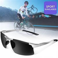 KMET Man Sport Sunglasses