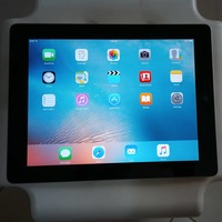 Used iPad tablet in Dubai, UAE