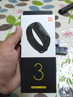 Used Brand new mi band 3 in Dubai, UAE