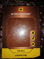 Used Cat brand case in Dubai, UAE