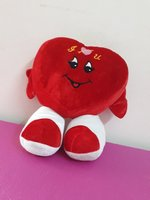 Used Heart Cushion in Dubai, UAE
