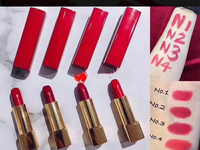 Used Chanel rouge allure set in Dubai, UAE