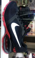 Used Nike red air max size 40 to 43 in Dubai, UAE