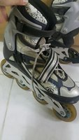 Used Roller skate shoes in Dubai, UAE