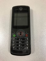 Used Motorola Tim in Dubai, UAE