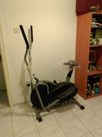 Used Elliptical Cycle in Dubai, UAE