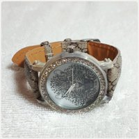 Amazing Tiger Watch for LADIES
