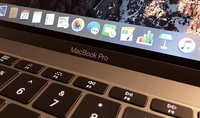 Used Macbook Pro 13 inch in Dubai, UAE