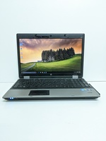 Used Hp ProBook 6550b in Dubai, UAE