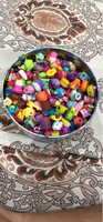 Used Shopkins 254 shopkins for sale urgent  in Dubai, UAE