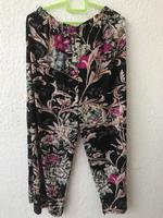 BEAUTIFUL LADIES PLAZO PANT
