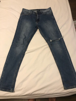 Used Cotton On Jeans in Dubai, UAE
