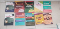 Used Ncert grade 10 books in Dubai, UAE