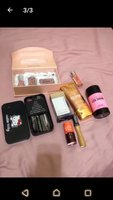 Used Branded cosmetic for apporfable price in Dubai, UAE