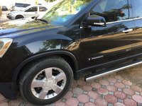 Used GMC Acadia 2008  in Dubai, UAE